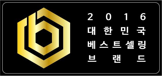 Kor_Logo